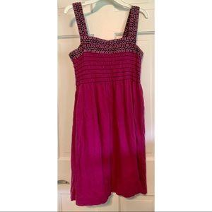 Hurley summer dress 🌺